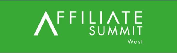 Affiliate-Summit-West