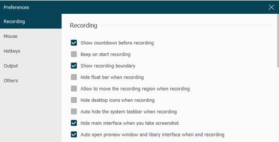Change-Recording-Settings