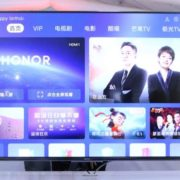 Honor-Vision-Smart-TV-with-Pop-Up-Camera