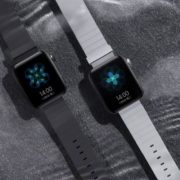 Xiaomi-to-launch-smartwatch