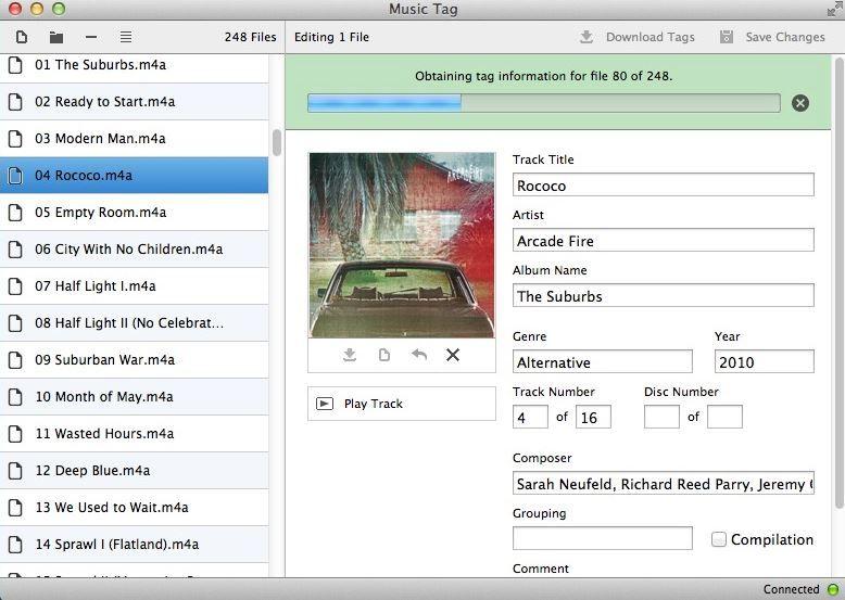 add-files