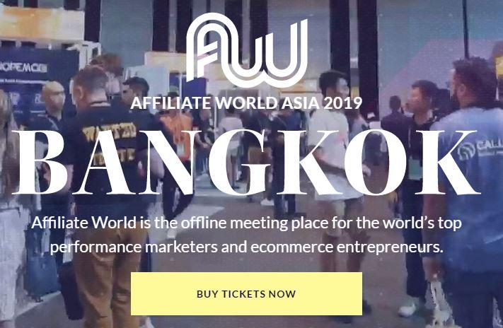 affiliateworldasia-bangkok-2019