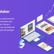 DesignCap-Infographic-Maker