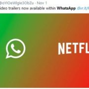 NetFlix-Videos-within-WhatsaApp-