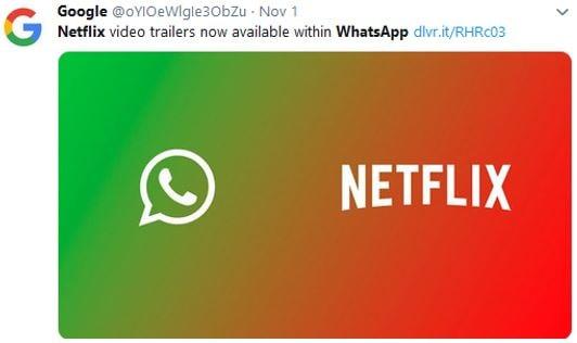 NetFlix-Videos-within-WhatsaApp-