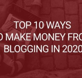 TOP-Ways-to-make-money-from-blogging-in-2020