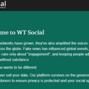 wt-social