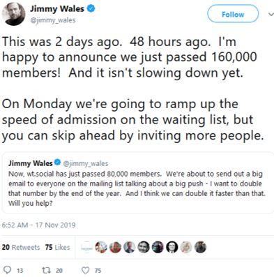 jimmy-wales-tweet