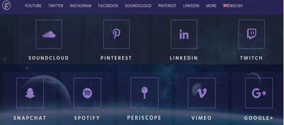 social-media-names