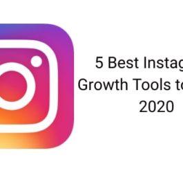 Instagram-Growth-Tools