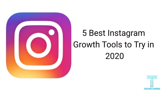 Instagram-Growth-Tools