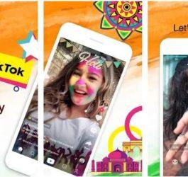 TikTok-Exceeds-1.5-Billion-Downloads