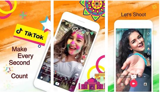TikTok-Exceeds-1.5-Billion-Downloads