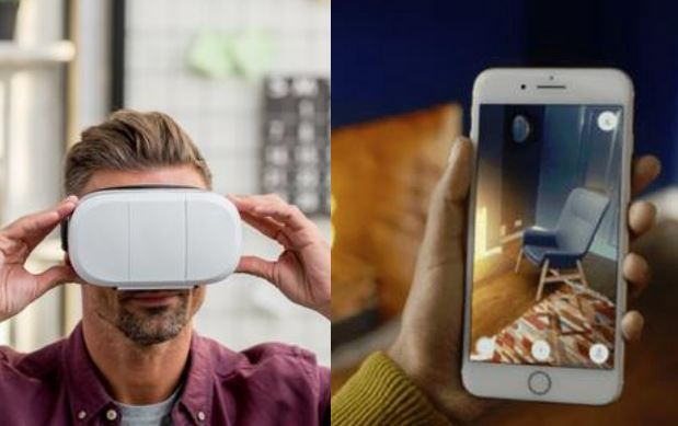 augmented-reality-and-virtual-reality-trends