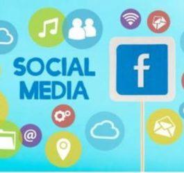 social-media-marketing-trends-2020