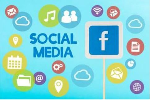 social-media-marketing-trends-2020