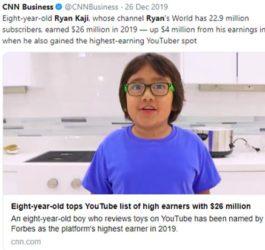 youtube-highest-earner