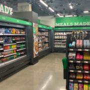 Amazon-Cashierless-Grocery-Store