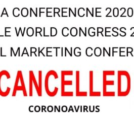 Conference-Cancelled-due-to-coronavirus