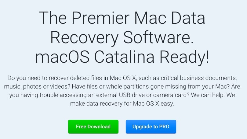 Disk-Drill-Mac-Data-Recovery