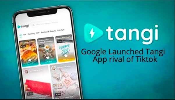 Google-Launched-Video-App-Called-Tangi