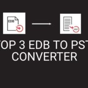 Top-EBD-to-PST-Converter-tools-of-2020
