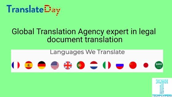 Translate-Day-Legal-Document-Translation