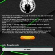 Beware-of-Fake-Coronavirus-Mobile-Apps