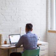 Employees-work-from-home-due-to-coronavirus