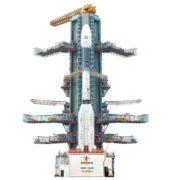 ISRO-To-Launch-Geo-Imaging-Satellite