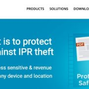 Protecting-PDF-files-with-safeguard-PDF-Security