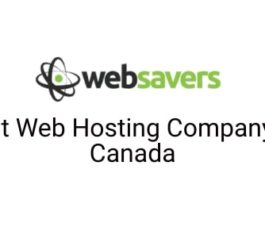 Websavers-Best-Web-Hosting-Company-in-Canada