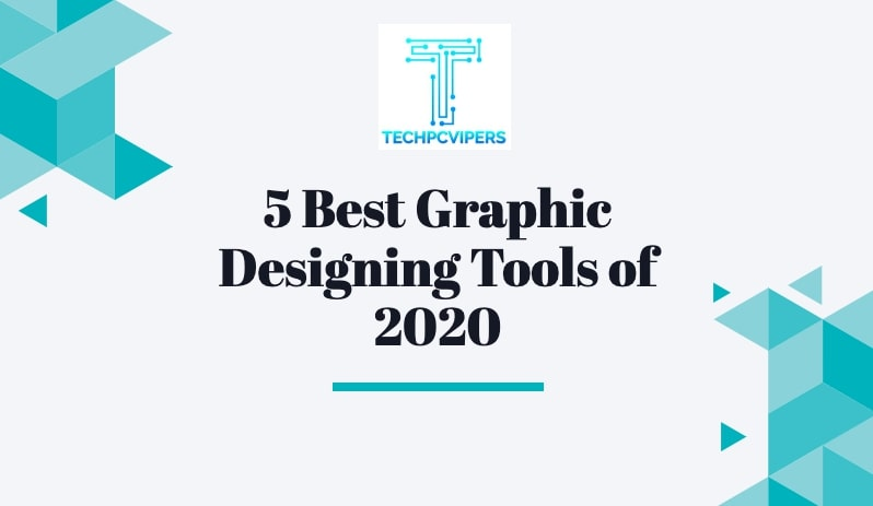 Best-Graphics-Designing-tools-of-2020