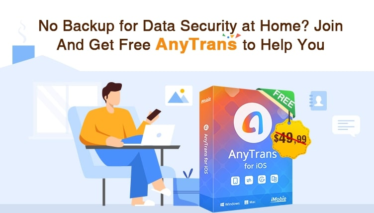 Download-AnyTrans-Free