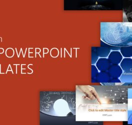 FPPT-Free-Powerpoint-Templates