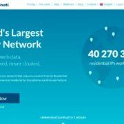 Luminati-Proxy-Network