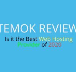 Temok-Web-Hosting-Review