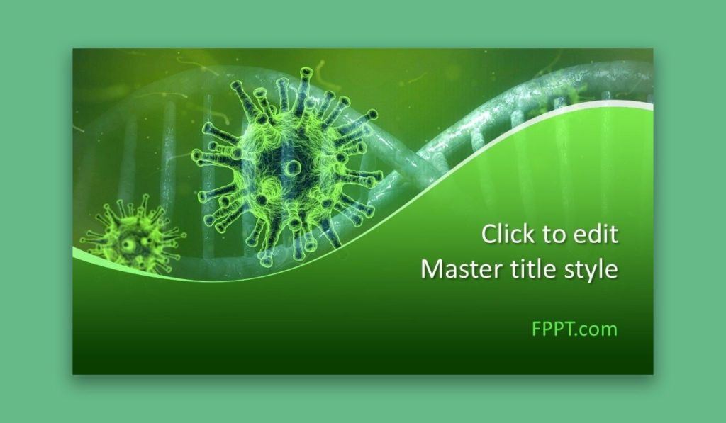 free-coronavirus-powerpoint-template