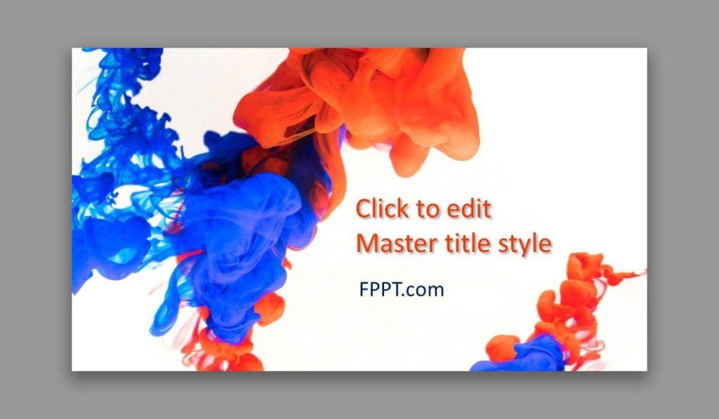 free-powerpoint-background-designs