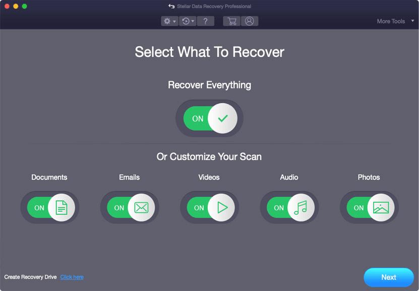 professional-mac-data-recovery-1