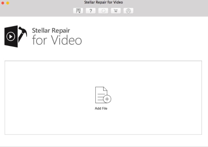 Add-Video-Files-to-Repair