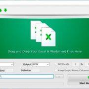 Download-Excel-Merger-for-WIndows