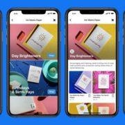 Facebook-Launch-Shops