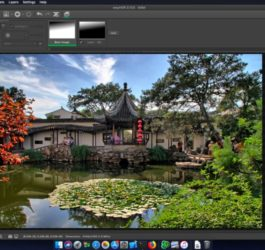 HDR-Photography-using-Easy-HDR