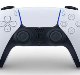 Sony-Playstation-5