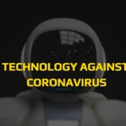 Technology-Against-Coronavirus