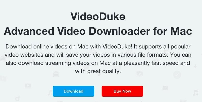 VideoDuke-Downloaded-for-Mac