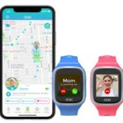 fitbit-smartwatch-for-Kids