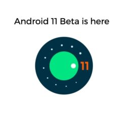 Android-11-Beta-Launch