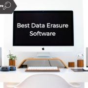 Best-Data-Erasure-Software
